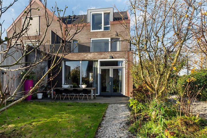 Van der Duijn van Maasdamweg 500
