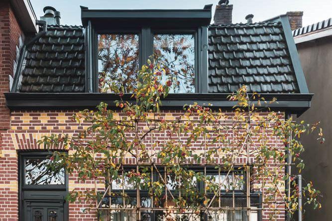 Gijsbrecht van Amstelstraat 219