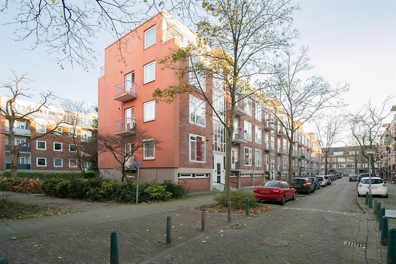 Bekijk foto 1 van Hekbootstraat 10 C