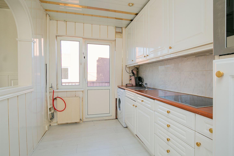 Bekijk foto 5 van Hekbootstraat 10 C