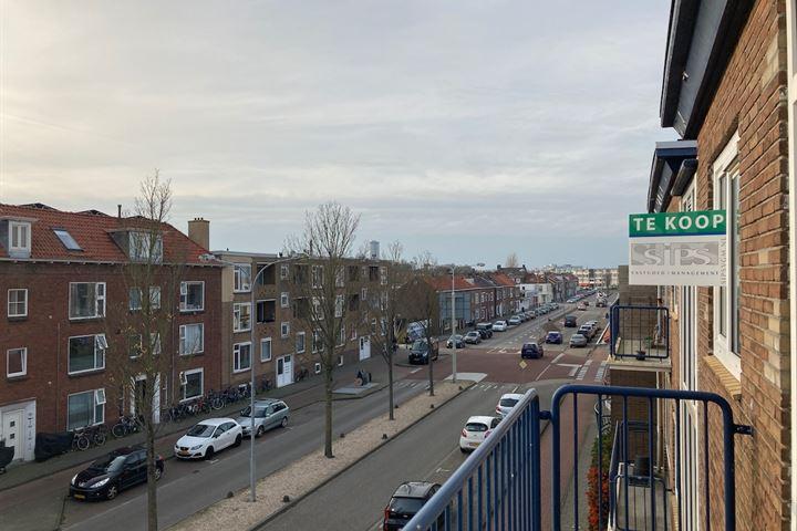 Paul Krugerstraat 303