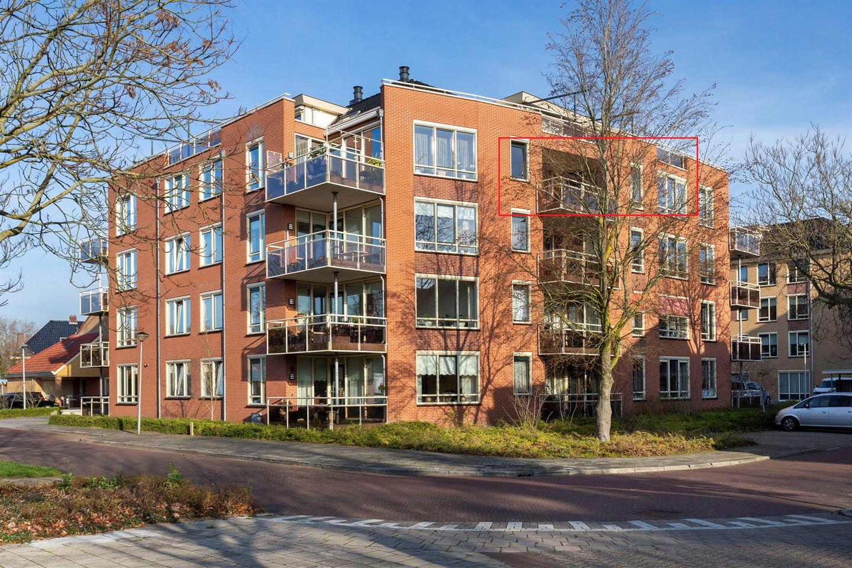 Bekijk foto 2 van Bendien-Smitshof 30
