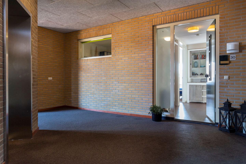 Bekijk foto 3 van Bendien-Smitshof 30