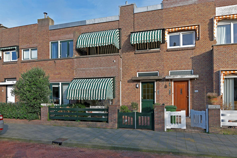 Bekijk foto 1 van Rozenstraat 73