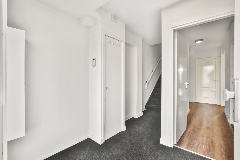 Bekijk foto 2 van Van Boshuizenstraat 227