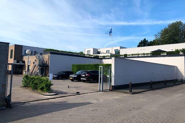 Tilburgseweg 97 E