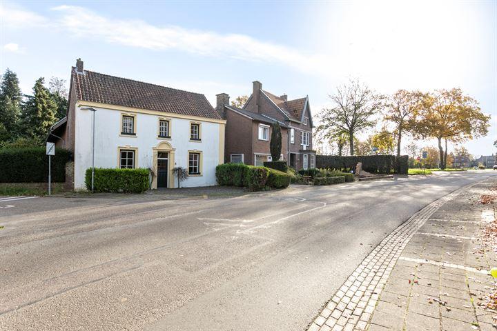 Nieuwenhuysstraat 6