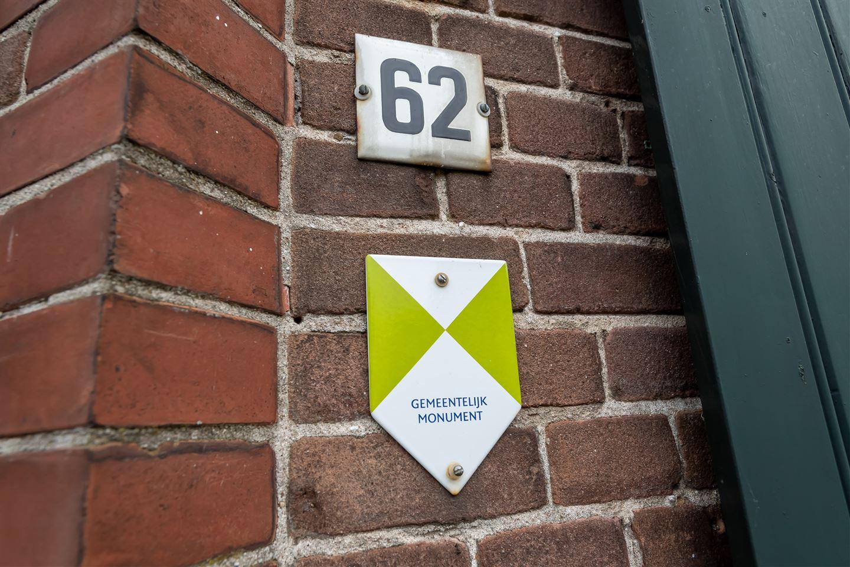 Bekijk foto 4 van Zutphensestraatweg 62
