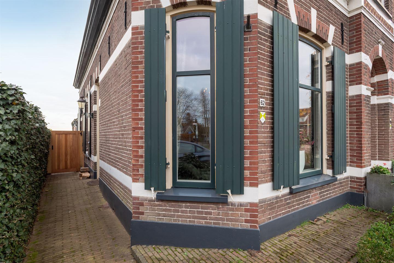 Bekijk foto 3 van Zutphensestraatweg 62