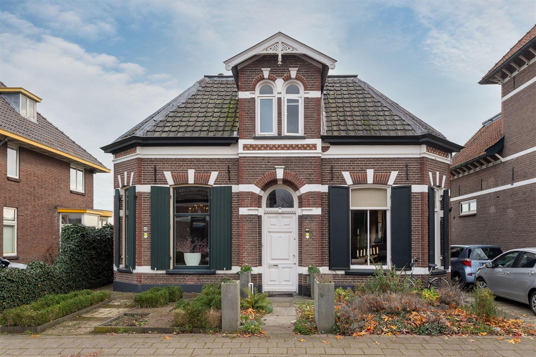 Bekijk foto 2 van Zutphensestraatweg 62