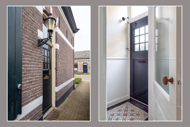 Bekijk foto 5 van Zutphensestraatweg 62