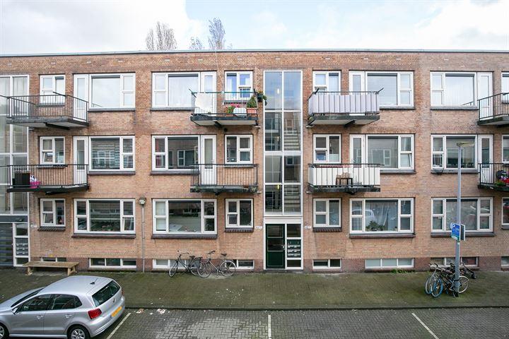 Belgischestraat 46 b