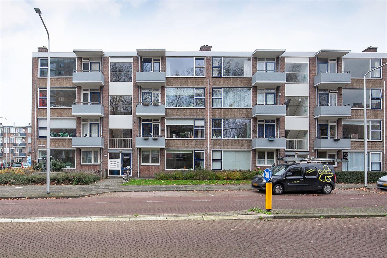 Bekijk foto 1 van Hogenkampsweg 145