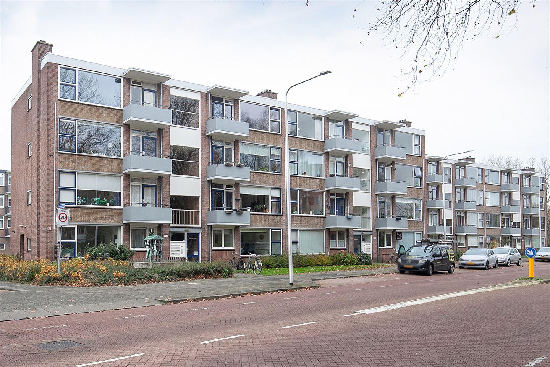 Bekijk foto 2 van Hogenkampsweg 145