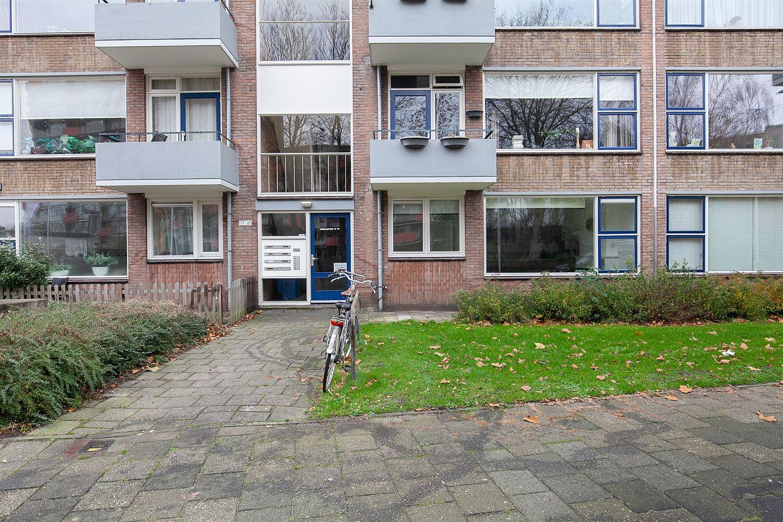 Bekijk foto 3 van Hogenkampsweg 145