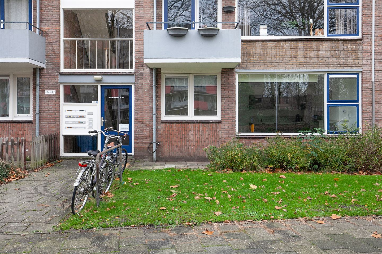 Bekijk foto 4 van Hogenkampsweg 145