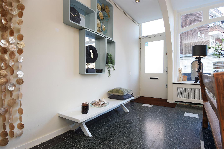 Bekijk foto 5 van Loggerstraat 11 +13