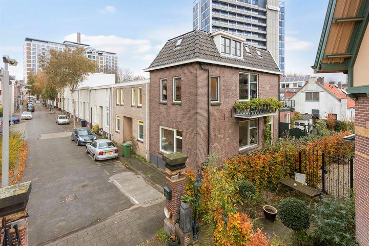 Molenbeekstraat 59