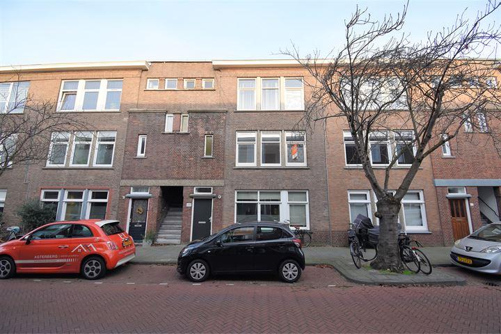 Jasmijnstraat 109