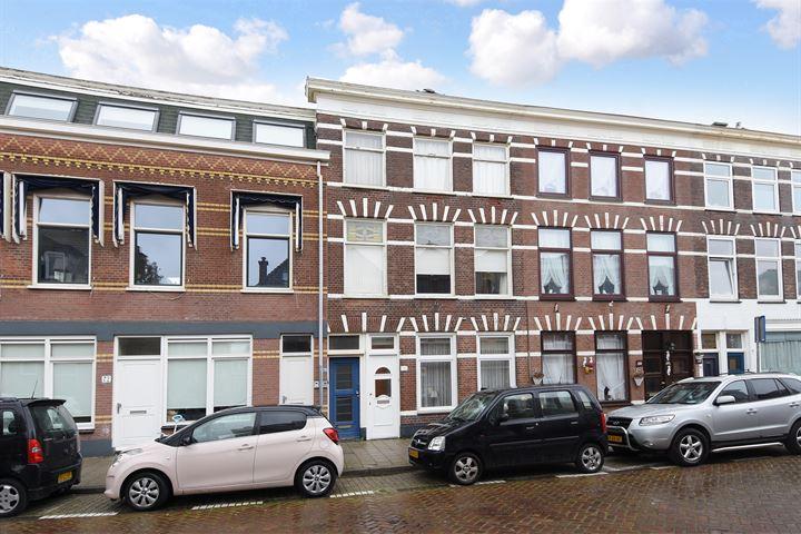 Maaswijkstraat 78