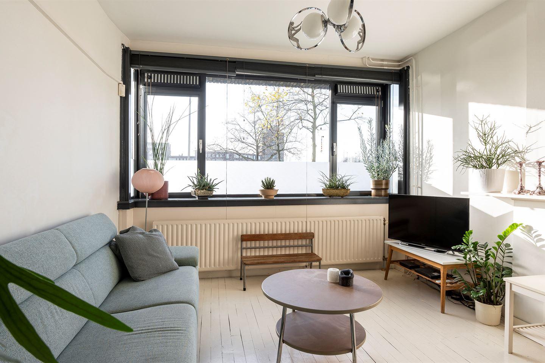 Bekijk foto 3 van Rochussenstraat 375 A