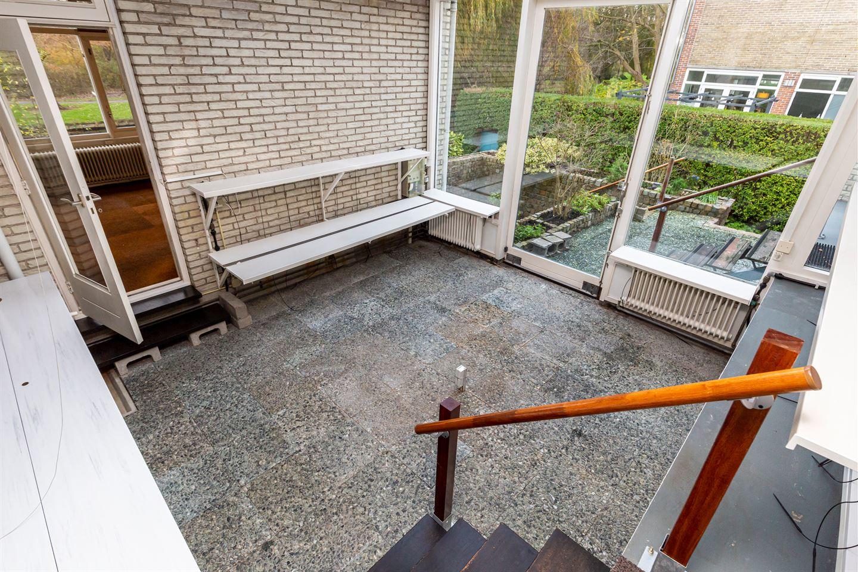 Bekijk foto 4 van Gaelstraat 9
