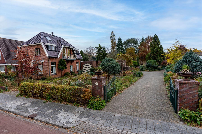 View photo 1 of H.J. Kniggestraat 101