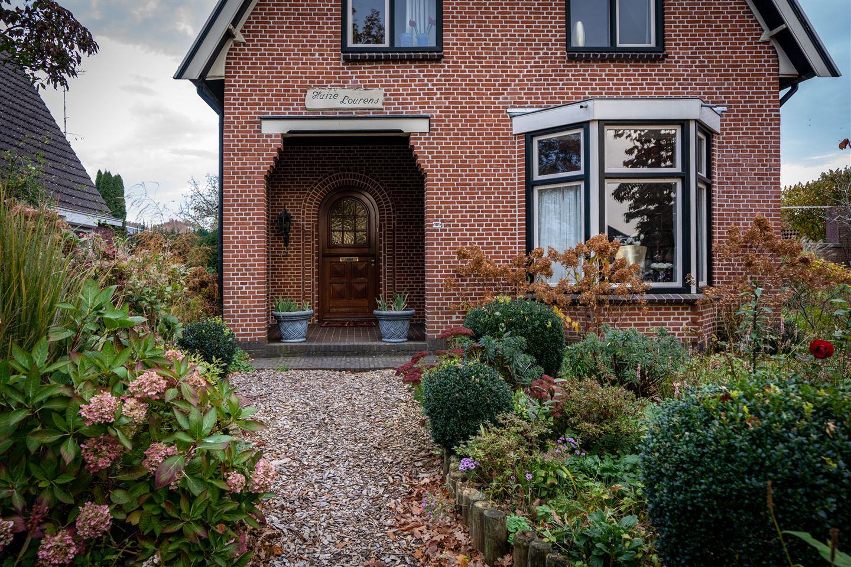 View photo 2 of H.J. Kniggestraat 101