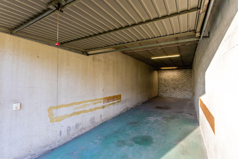 Bekijk foto 4 van Oostmaaslaan dubbele garage