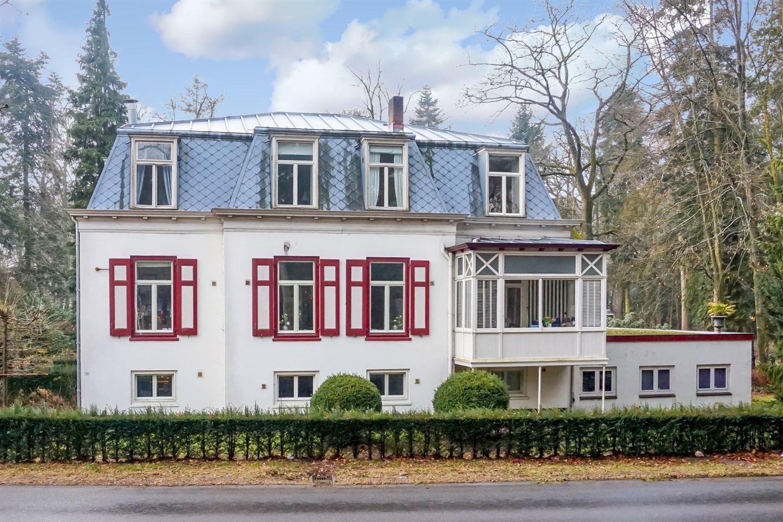 Bekijk foto 1 van Rijksstraatweg 319