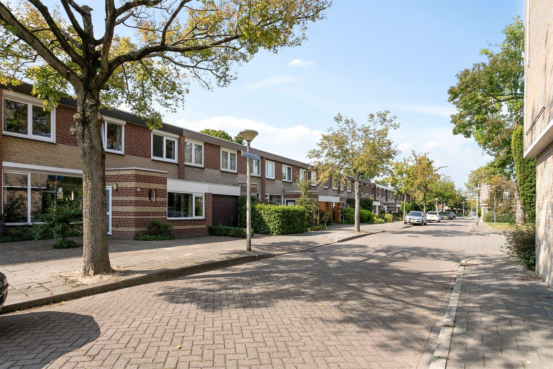 Bekijk foto 2 van Yweinstraat 7