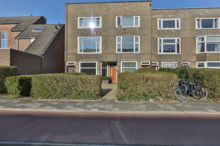 Friesestraatweg 71