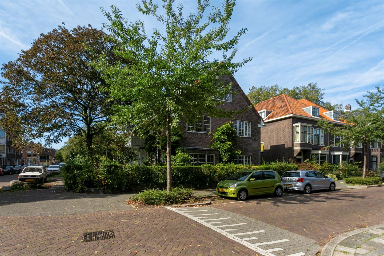 Bekijk foto 2 van Nieuwe Kerkstraat 8