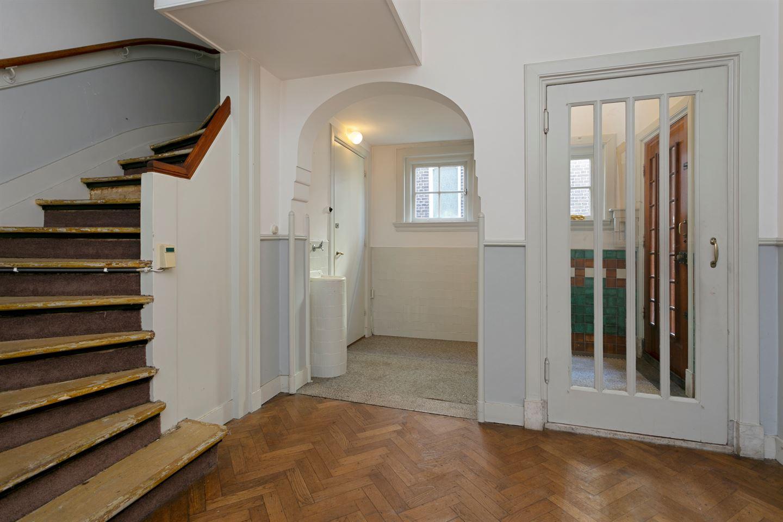 Bekijk foto 3 van Nieuwe Kerkstraat 8