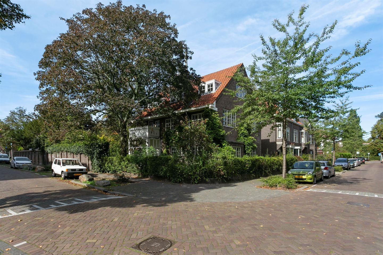 Bekijk foto 1 van Nieuwe Kerkstraat 8