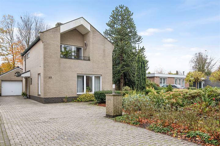 Nederveen Cappelstraat 29