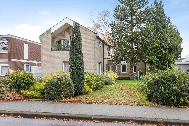 Bekijk foto 3 van Nederveen Cappelstraat 29