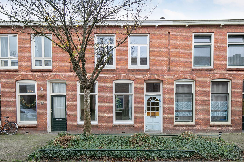 Bekijk foto 1 van Willem Loréstraat 16