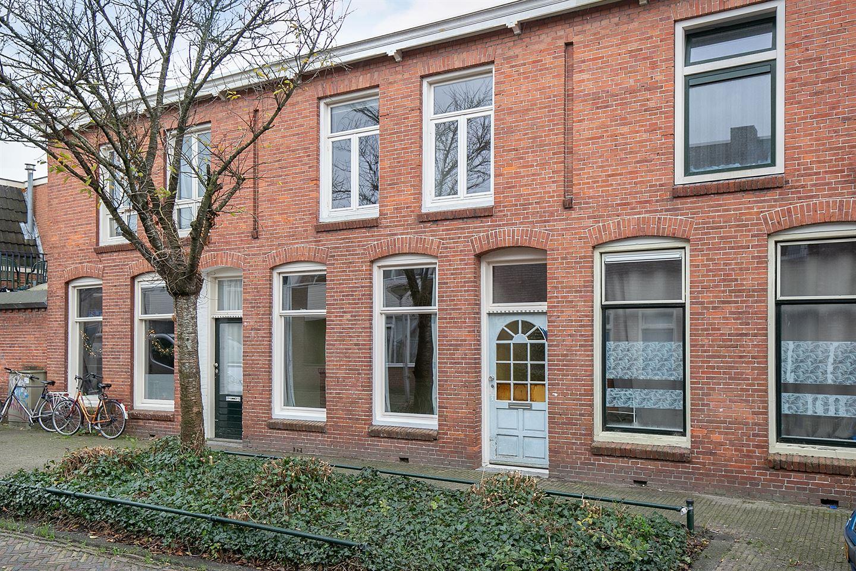 Bekijk foto 2 van Willem Loréstraat 16