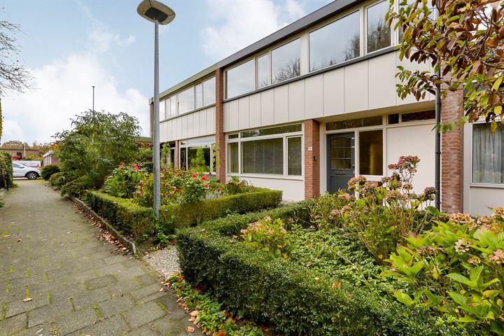 Havixhorst 16
