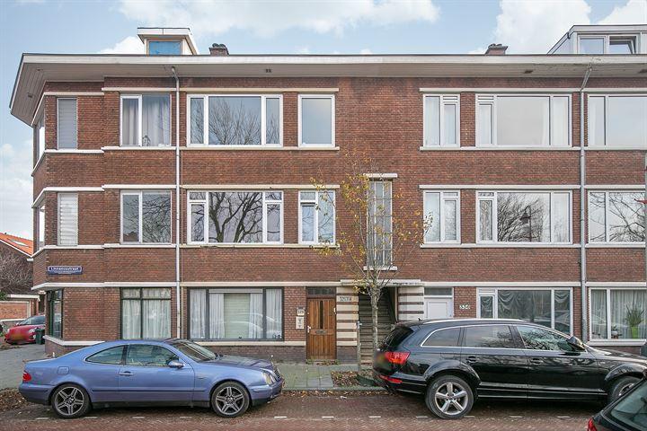 Linnaeusstraat 330
