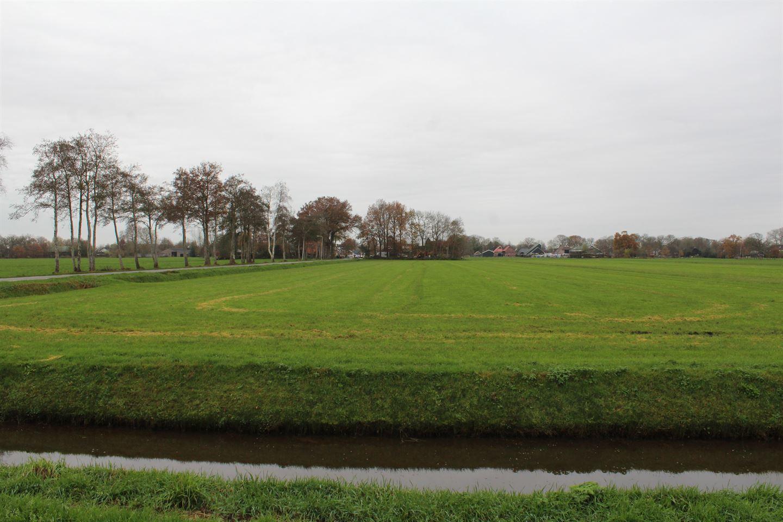 Bekijk foto 2 van Mr. Harm Smeengeweg