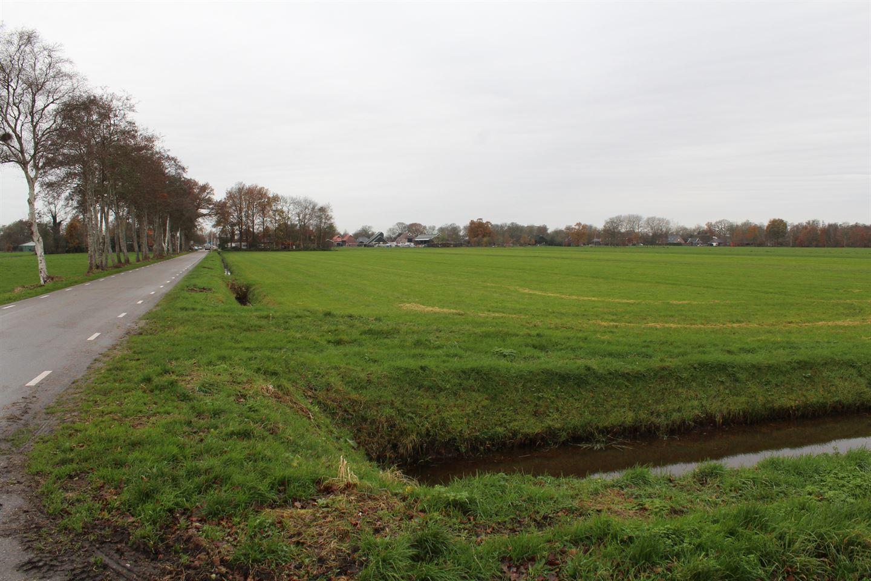 Bekijk foto 1 van Mr. Harm Smeengeweg