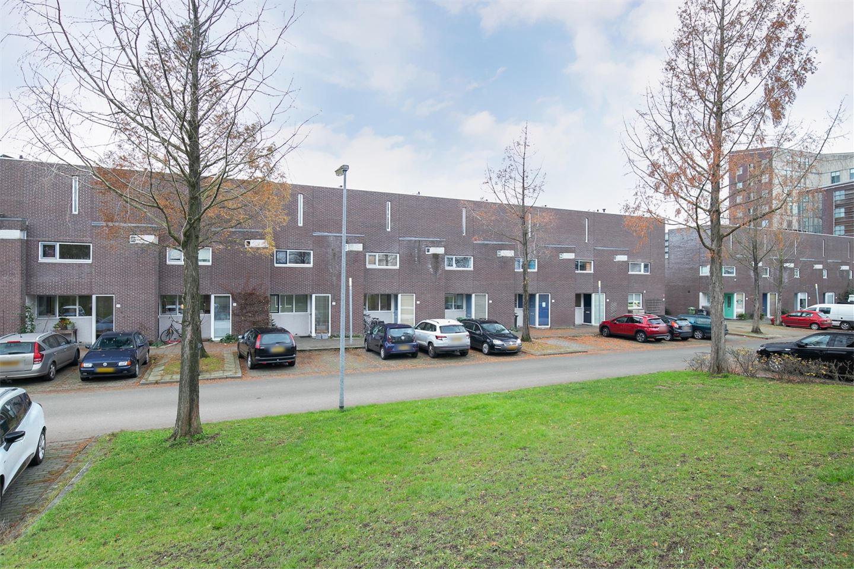 Bekijk foto 2 van Barkmolenstraat 29