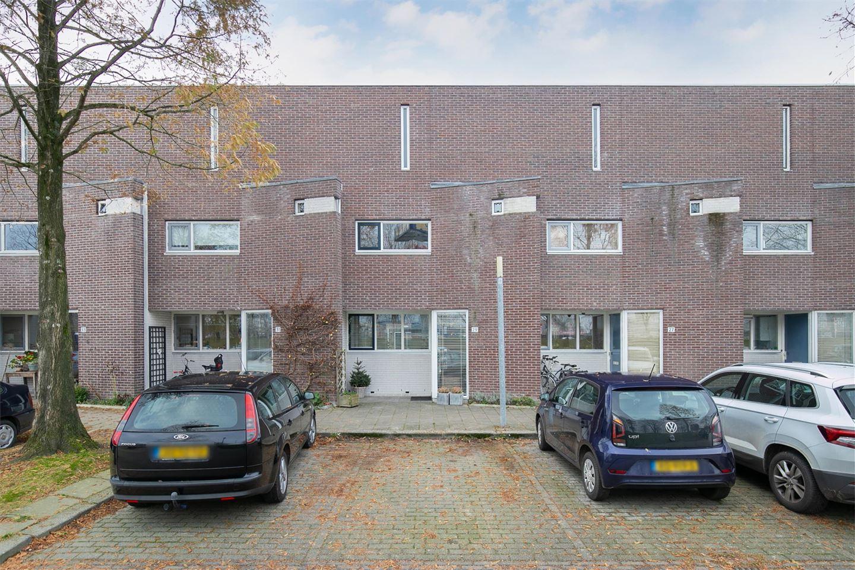 Bekijk foto 3 van Barkmolenstraat 29
