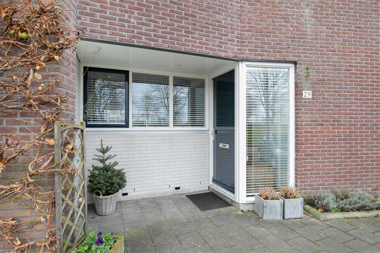 Bekijk foto 4 van Barkmolenstraat 29