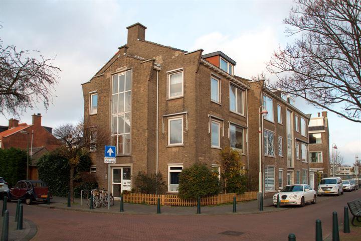 Polsbroekstraat 48