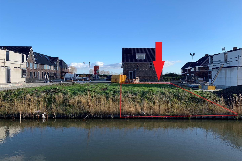 View photo 2 of A. van Gentlaan 22