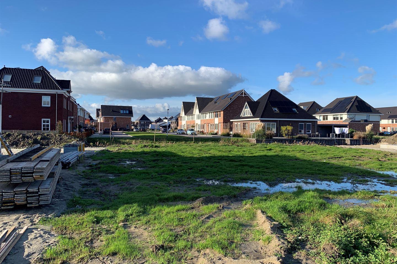 View photo 4 of A. van Gentlaan 22