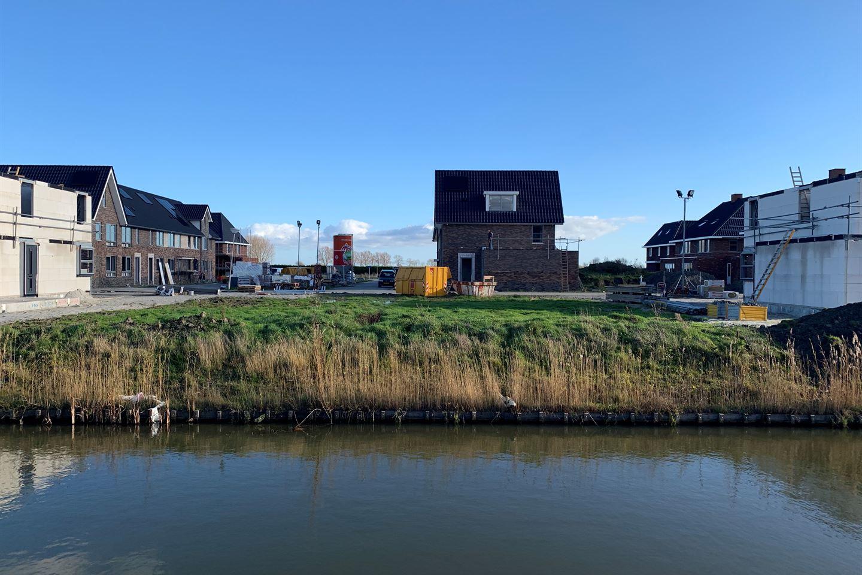 View photo 1 of A. van Gentlaan 22